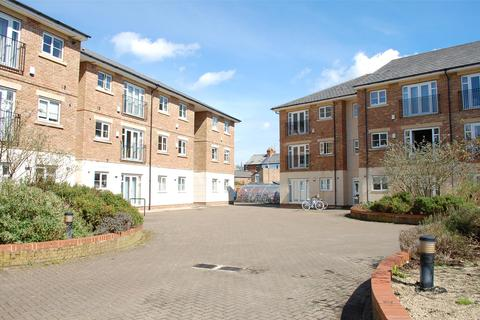 2 bedroom apartment to rent - Grandpont Place, Long Ford Close, OXFORD, OX1