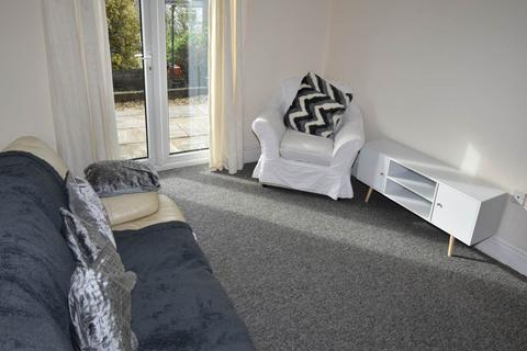 2 bedroom flat to rent - Beechwood Road (Student), , Uplands