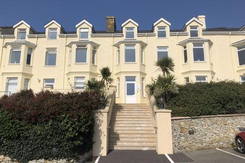 2 bedroom apartment for sale - Trearddur Bay, Anglesey