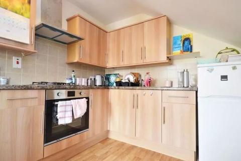 1 bedroom flat to rent - Allison Road, London,