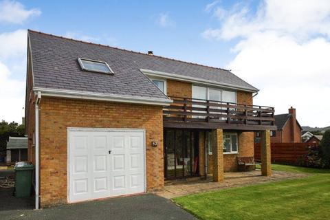 3 bedroom detached house for sale - Faenol Isaf, Tywyn, Gwynedd, LL36
