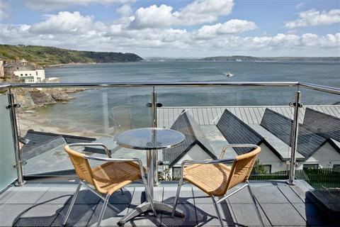 6 bedroom detached house - Pier Lane, Cawsand, Torpoint, Cornwall, PL10