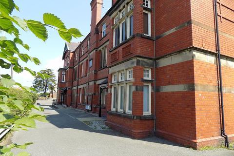 2 bedroom apartment to rent - High Street, Bangor, LL57