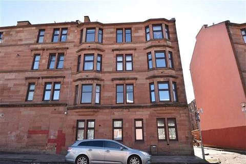 1 bedroom flat for sale - Hathaway Lane, Maryhill, Glasgow, G20 8NG