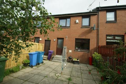 3 bedroom terraced house for sale - Fulton Street, Glasgow, G13 1QH