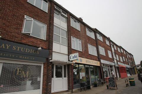 2 bedroom flat for sale - Stanley Way, Orpington, Kent, BR5 2HE
