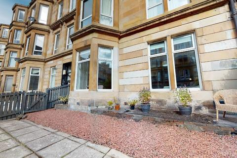 2 bedroom flat for sale - Finlay Drive, Dennistoun, G31 2QY
