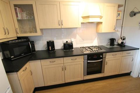 3 bedroom maisonette for sale - North Road, Ferndale, Rhondda Cynon Taff, CF43 4RF