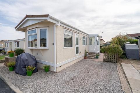 1 bedroom park home for sale - The Close, Wyre Vale Park, Garstang, Lancashire, PR3 1PL