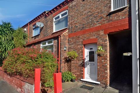 3 bedroom terraced house to rent - Midland Street, Widnes