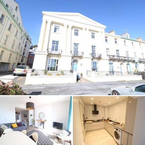 2 bedroom apartment to rent - Central Promenade, Isle Of Man