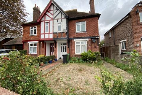 3 bedroom maisonette for sale - Magdala Road, Cosham, Portsmouth, Hampshire, PO6 2QG
