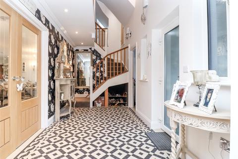3 bedroom detached house for sale - Ovingdean Close, Ovingdean, Brighton, BN2