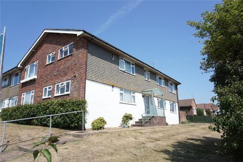 2 bedroom apartment for sale - Garden Court, Shoreham By Sea, BN43