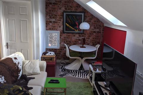 1 bedroom apartment for sale - Clifford Road, London, SE25