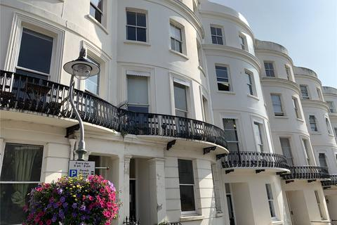 3 bedroom apartment for sale - Lansdowne Place, Hove, East Sussex, BN3