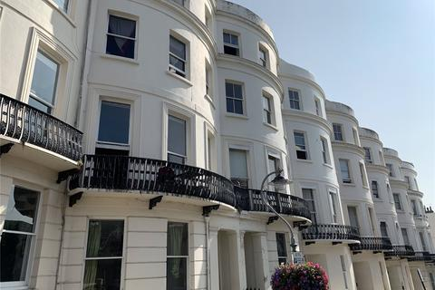 4 bedroom apartment for sale - Lansdowne Place, Hove, East Sussex, BN3