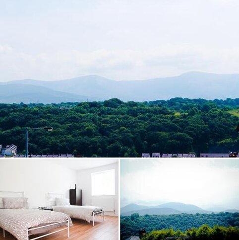 2 bedroom apartment to rent - Bangor LL57