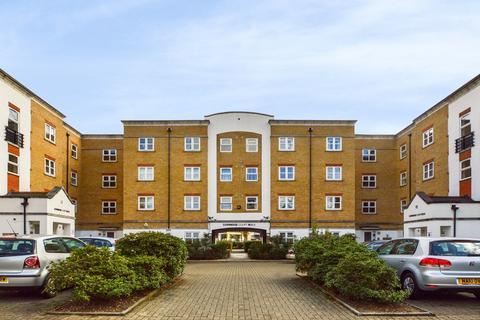 2 bedroom flat for sale - Corbidge Court, Greenwich SE8