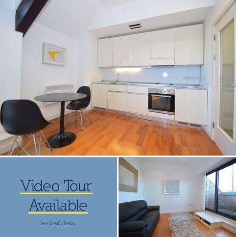 2 bedroom duplex to rent - Springfield Mill, Sandiacre