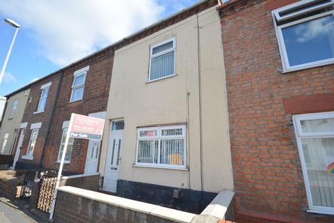 2 bedroom terraced house for sale - St. Michaels Road, Widnes