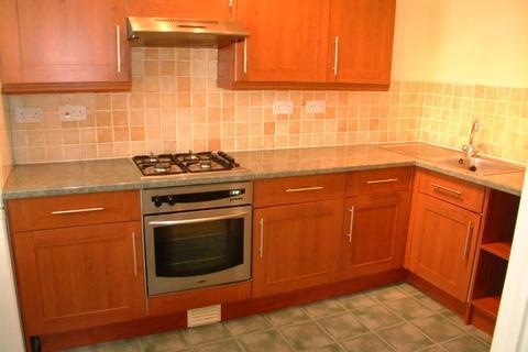 2 bedroom flat to rent - Royal Buildings, Victoria Road, Penarth