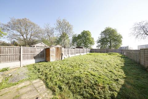 3 bedroom apartment for sale - Faversham Road, Catford, SE6