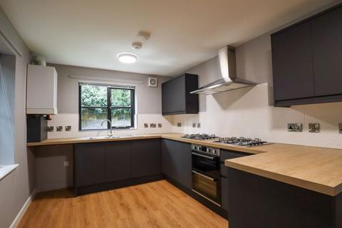 1 bedroom in a house share to rent - Nelson Street, Norwich