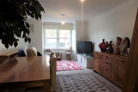 1 bedroom flat to rent - Eastern Road