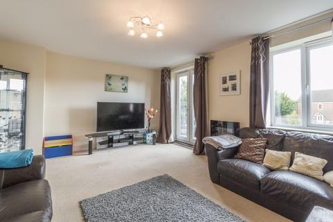 3 bedroom terraced house for sale - Lysaght Avenue, Newport REF#00011094