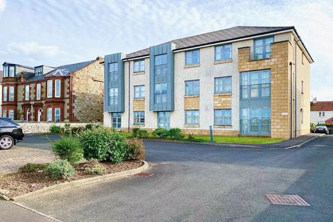 2 bedroom flat for sale - Links Road, Prestwick