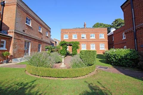 2 bedroom apartment for sale - Addington Road, Sanderstead