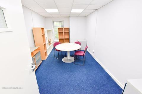 Office to rent - Atlantic Street, Altrincham