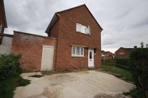 3 bedroom semi-detached house to rent - 26 Saltmarsh Drive, Bristol