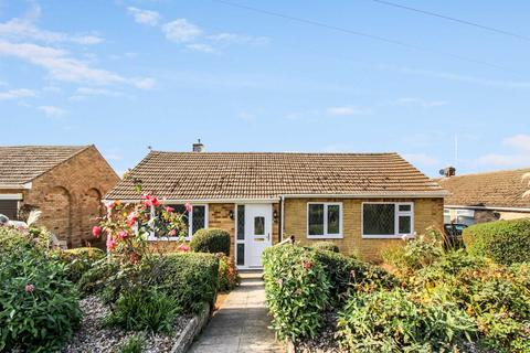 3 bedroom detached bungalow for sale - Leigh Grove, Banbury