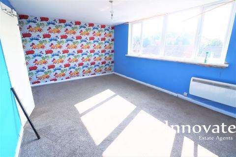 2 bedroom apartment to rent - Wheatsheaf Road, Tividale, Oldbury