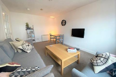 2 bedroom apartment for sale - Dumbarton Road, Yoker, Glasgow