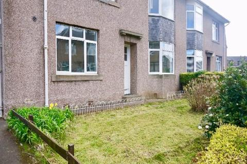 2 bedroom flat to rent - Granton Gardens, Granton, Edinburgh