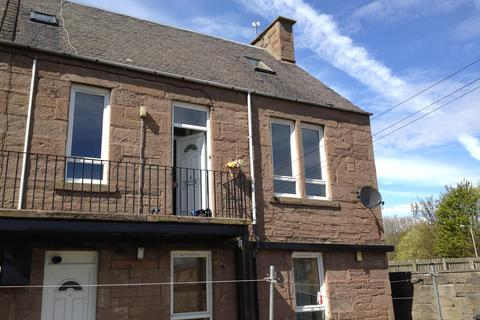 5 bedroom flat to rent - 1/2, 17 Loons Road, Dundee, DD3 6AA