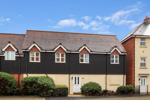 2 bedroom property for sale - Torun Way, Haydon End, Swindon