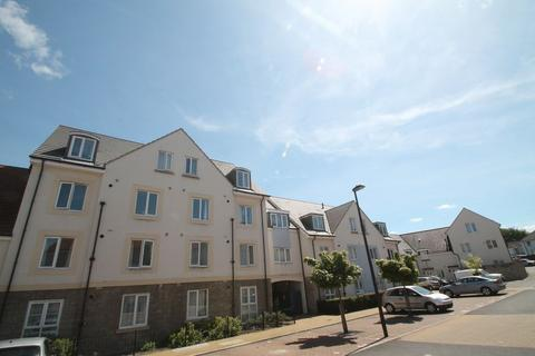 2 bedroom flat to rent - Summit Close, Kingswood, BS15
