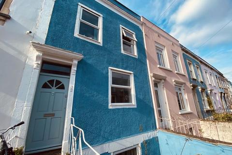 House share to rent - Richmond Street, Totterdown, BS3