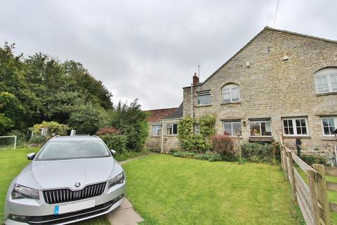 3 bedroom semi-detached house to rent - Orchard Cottage, Chewton Keynsham