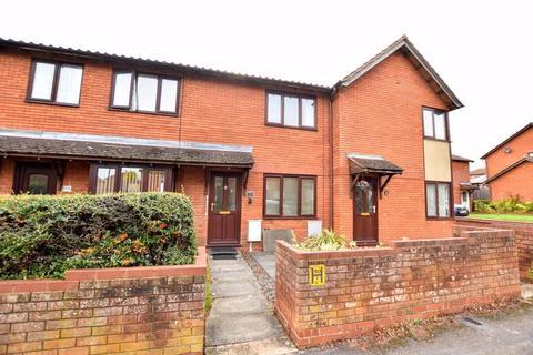 2 bedroom terraced house for sale - Kensington Drive, Milton Keynes