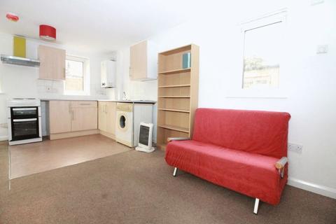 1 bedroom apartment to rent - Chard Street, Nottingham