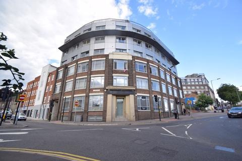 1 bedroom flat for sale - Midland Road, Luton