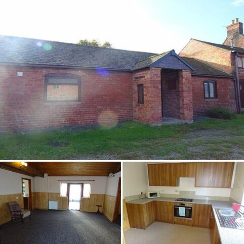 2 bedroom bungalow to rent - Swallow Cottage, Llandrinio, SY22 6SQ