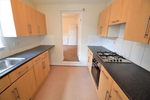 3 bedroom terraced house to rent - Kennedy Road