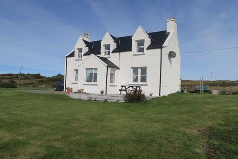 3 bedroom detached house for sale - Struan, Isle Of Skye