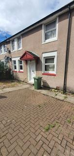 2 bedroom flat to rent - Greenhill View, Newcastle upon Tyne